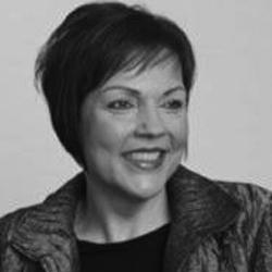 Lori Adler